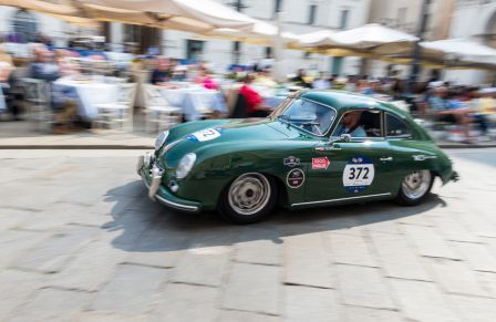 mille-miglia-2020-hosted-vip-tour