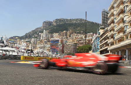 monaco-grand-prix-2020-vip-race-viewing-hospitality-from-595