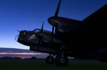 dambusters-tour-2020-part-one-take-off