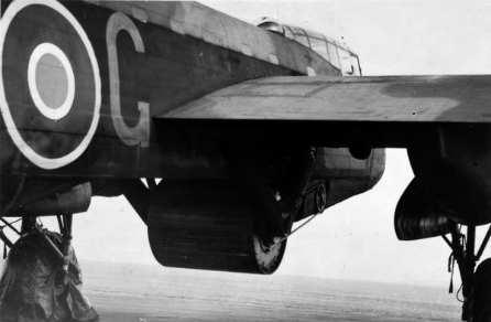 dambusters-tour-2020-operation-chastise