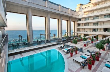 monaco-historic-grand-prix-hotel-and-race-viewing-packages