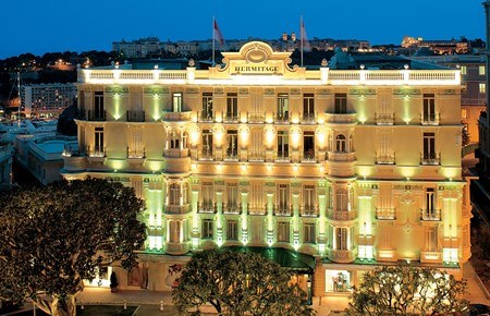 monaco-hotel-and-grand-prix-race-viewing-packages-from-6795