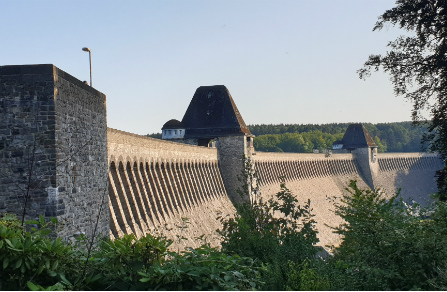 dambusters-tour-2020-part-two-the-dams