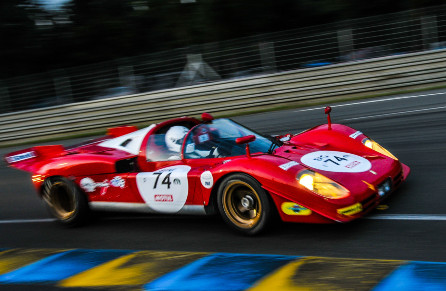 le-mans-classic-2021-vip-hospitality-weekend-packages